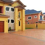 5Bedrooms for sale at East Legon